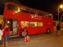 Feste in Bus
