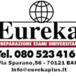 Eureka_banner-con-numero1