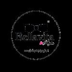 Logo BellavitainPuglia
