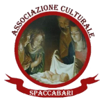 Logo-SpaccaBari