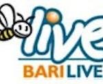barilive1