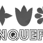 logo-5-fiori