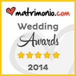 logo_matrimonio.com