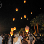 matrimonio-lanterne-giuseppevalentina3
