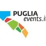 puglia-events1