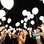 palloncini di Cupido1