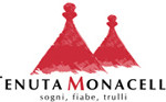 LogoTenutaMonacelle