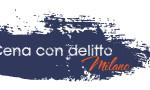 cenacondelittomilano-net-logo