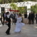 Special-Wedding_Fallo-con-Noi-Eventi_27